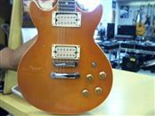 JAY TURSER Electric Guitar JT-50